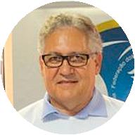 Antônio Tadeu Soares Cedraz