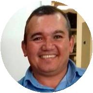 Carlos Nildo Santana Souza