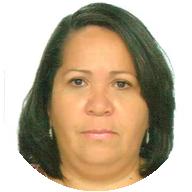 Ivone Ferreira da Silva