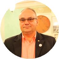 Joir Souza Sala