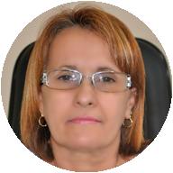 Maria Euridéia Mendes