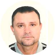 Raildo Almeida Santos