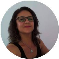 Solange Castro Rodrigues
