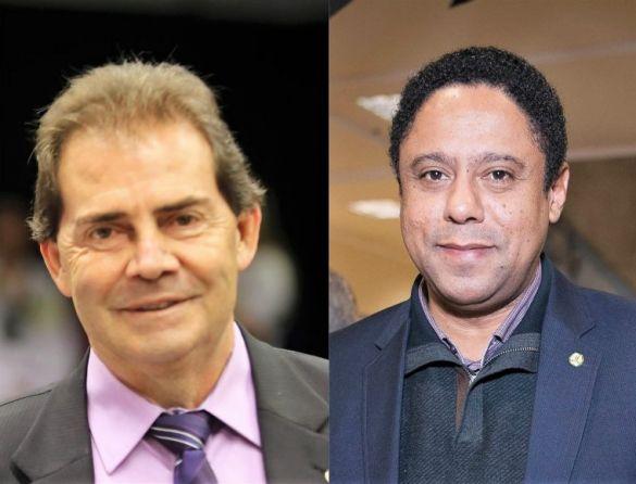 MP do boleto sindical deve cair dia 28, governo vai insistir no tema