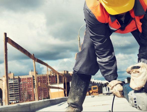 País perde um milhão de empregos com crise da construção civil pós-Lava Jato