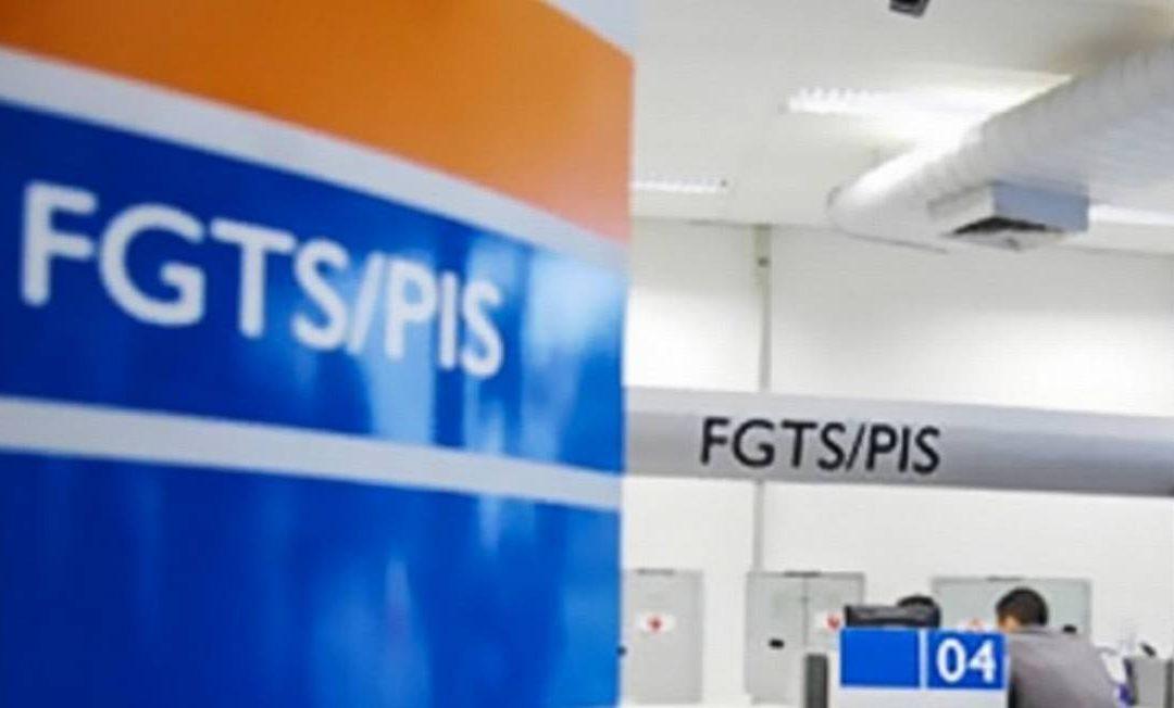Para economista, liberação do FGTS deveria garantir empregos