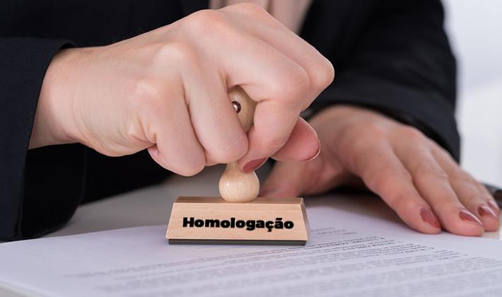 Projeto determina que homologação de contrato de trabalho seja realizado por entidade sindical