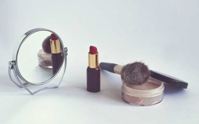 Moda e cosméticos lideram pedidos na internet, no 1º semestre