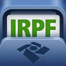 Projeto permitirá dedução do IRPF das despesas de capacitação profissional de pessoas portadoras de deficiência