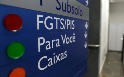 Trabalhador deve gastar R$ 3,3 bi dos saques do FGTS e PIS em vestuário, diz CNC