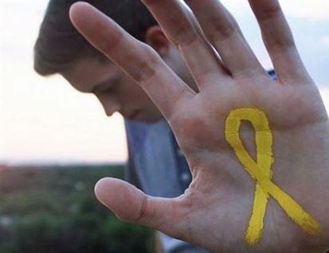 Uma pessoa comete suicídio a cada 40 segundos, diz a OMS