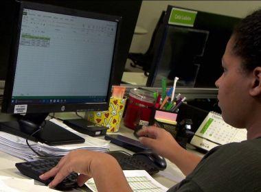 Governo estuda reduzir em 30% encargos trabalhistas para gerar empregos para jovens