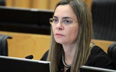 Ministra do TST diz que país vive 'banalização da exploração' da mão de obra