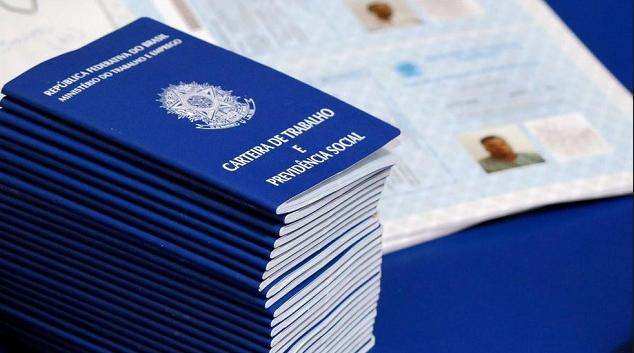 Brasil fecha quase 332 mil vagas de trabalho em maio; na pandemia, já são 1,487 milhão