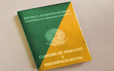 MP Verde-Amarela: governo faz regras complementares para contratação de jovens