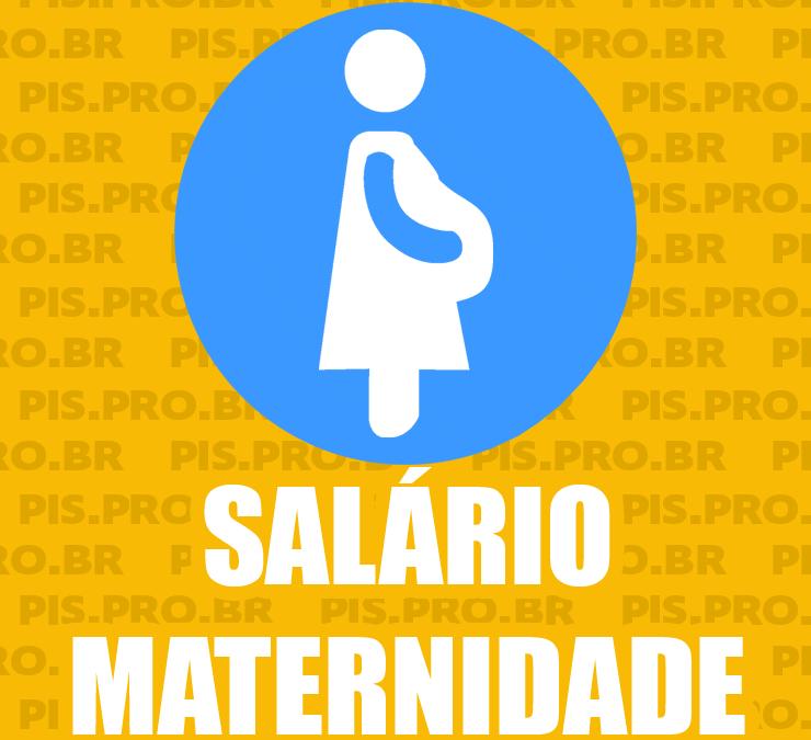 STF discute se empresa deve pagar contribuição por salário-maternidade