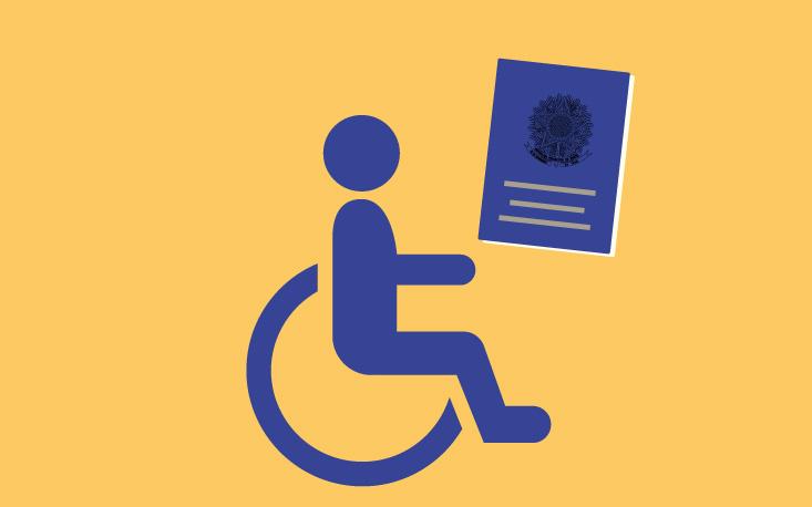 Proposta que altera a lei de cotas para contratação de deficientes recebe críticas em audiência