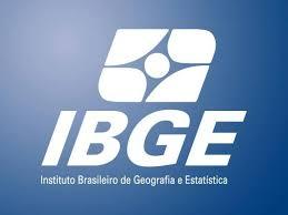 Informalidade avança com a política econômica de Bolsonaro e Guedes, diz IBGE