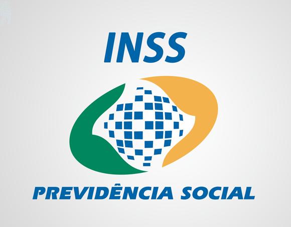 INSS paga aposentadoria com reajuste em 2020; veja quem ganha primeiro