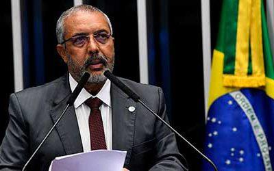 Notícia – MP do Contrato Verde e Amarelo promove o trabalho informal
