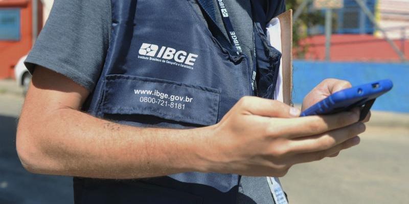 Varejo baiano tem melhor mês de dezembro em cinco anos, diz IBGE