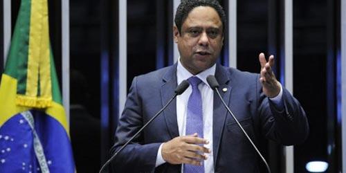 Relator da MP 936 propõe prorrogar desoneração da folha
